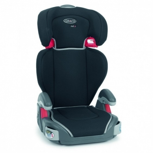 AUTOMOBILINĖ KĖDUTĖ GRACO JUNIOR MAXI