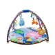 LAVINMSIS KILIMĖLIS FITCH BABY DELUXE 8815