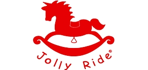 JOLLY RIDE